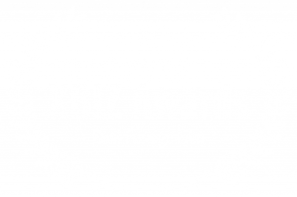 FINALIST - XBIZ Awards - Best Foreign Film