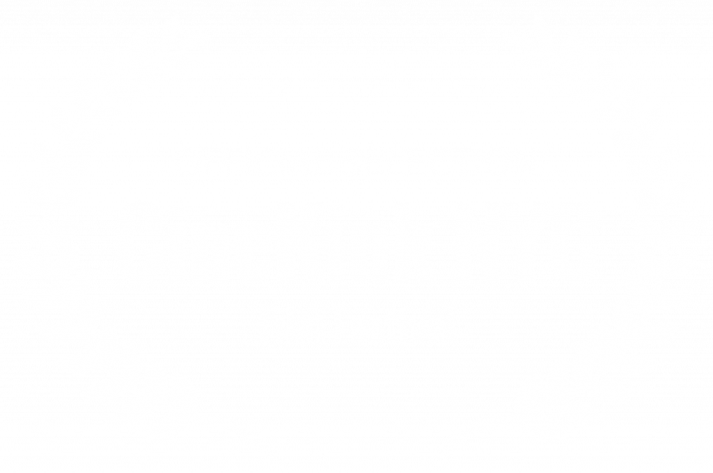 Official Selection laurel awarded by the CineKink NYC Film Festival to the erotic film Silver Shoes, directed by Jennifer Lyon Bell for Blue Artichoke Films