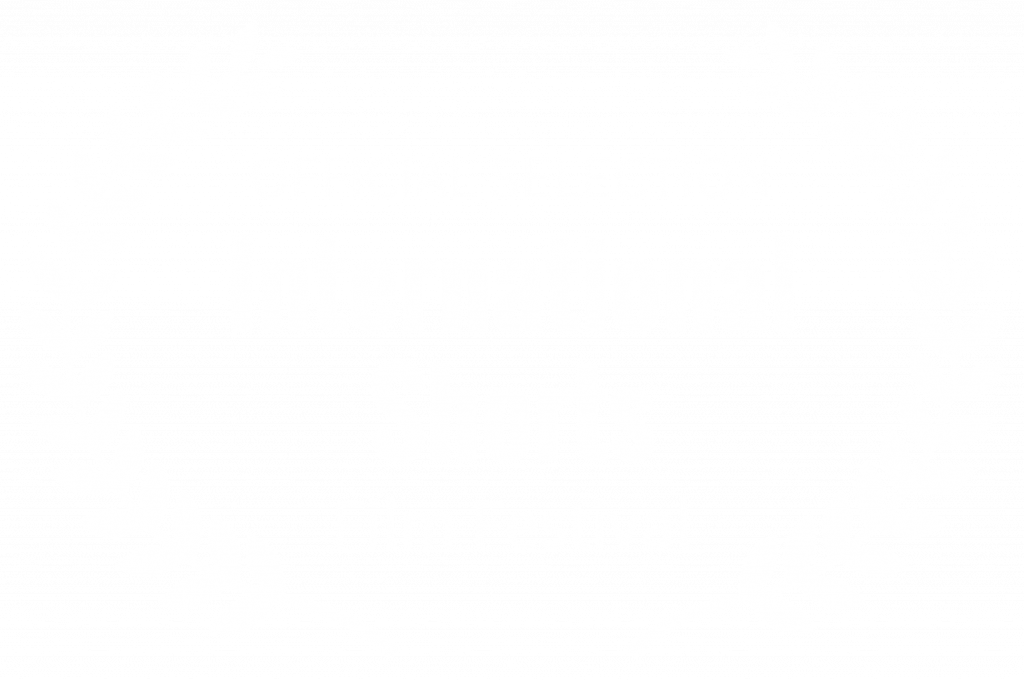 OFFICIAL SELECTION - International Shorts - Film Festival (1)