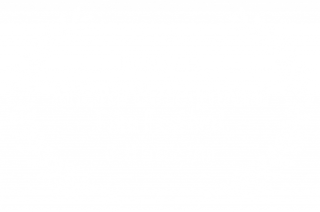 Best Erotic Film laurel awarded by the Atlanta Underground Film Festival to the winning erotic film Headshot, directed by Jennifer Lyon Bell for Blue Artichoke Films