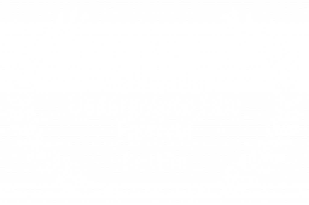 Best Film laurel awarded by the Melbourne Underground Film Festival to the winning erotic film Matinée directed by Jennifer Lyon Bell for Blue Artichoke Films
