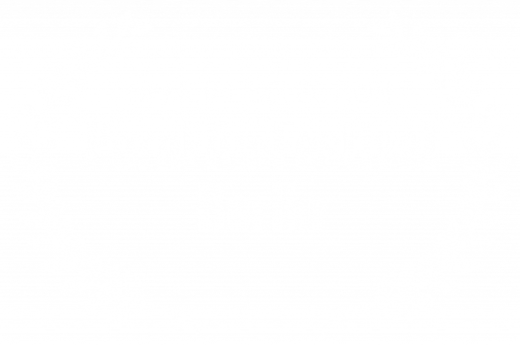 Official Selection laurel awarded by the PornFilmFestival Berlin to the erotic film Adorn, directed by Jennifer Lyon Bell for Blue Artichoke Films